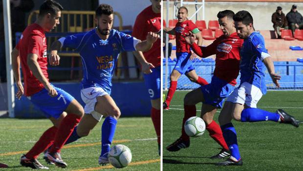 futbolcarrasco1andag2webrinconada3