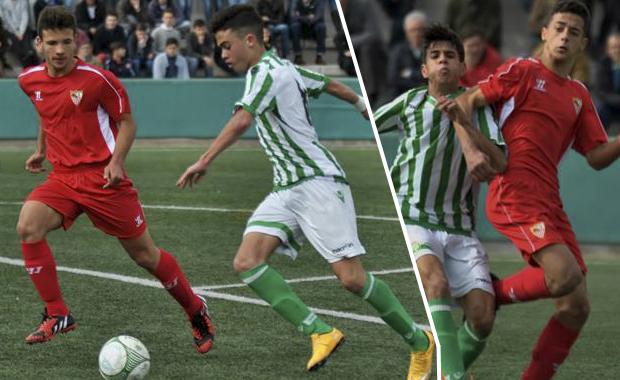 futbolcarrasco1cadeteau4betiswebPelusa