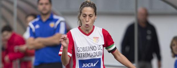 fútbol carrasco femenino