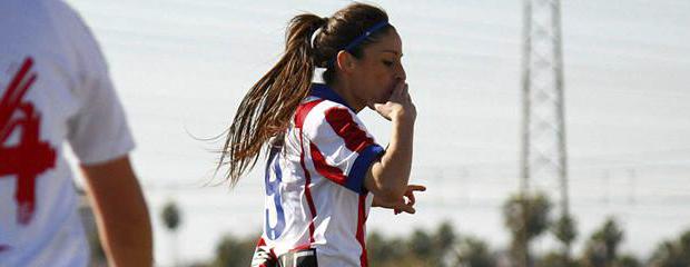 futbolcarrasco1femenino1webatleticomadrid