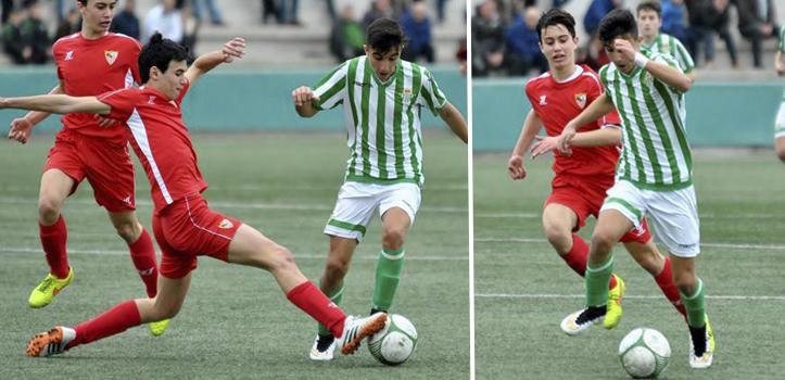 futbolcarrasco1infanti2betiswebPelusa