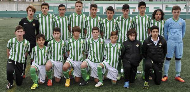 futbolcarrasco1infanti3betiswebPelusa