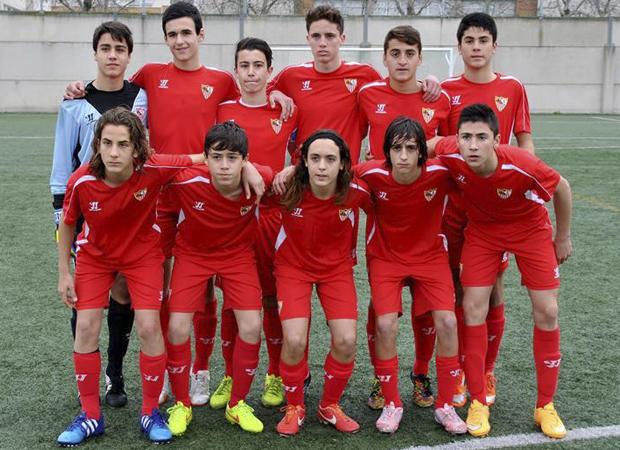 futbolcarrasco1infanti4betiswebPelusa