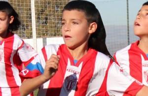 futbolcarrasco1juanitaluque
