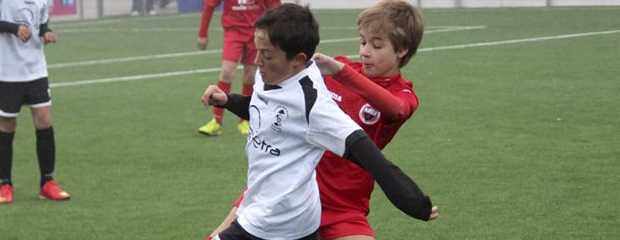 futbolcarrasco2alevincordoba1facebookciudadcordoba