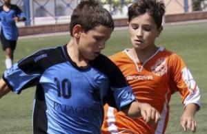 futbolcarrasco2alevinmalaga1juanitaluque