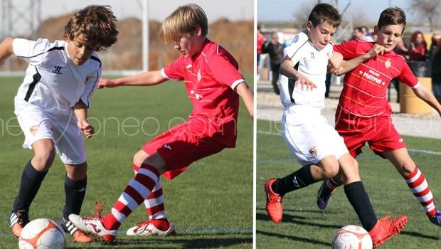 futbolcarrasco2alevinsevilla2antoniolopez