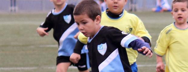 futbolcarrasco2babymalaga1juanitaluque
