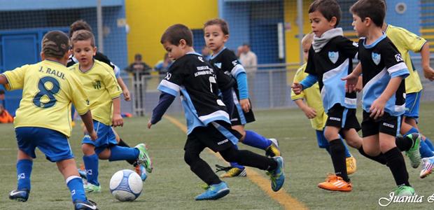 futbolcarrasco2babymalaga2juanitaluque