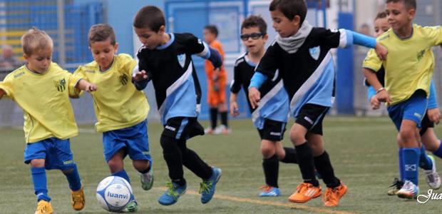 futbolcarrasco2babymalaga3juanitaluque