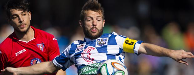 futbolcarrasco2bdivision1josemariacolomo