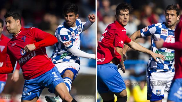 futbolcarrasco2bdivision3josemariacolomo
