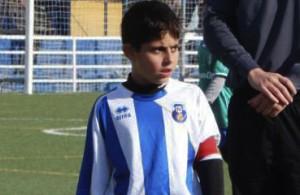 futbolcarrasco2benjmainsevilla1nervion