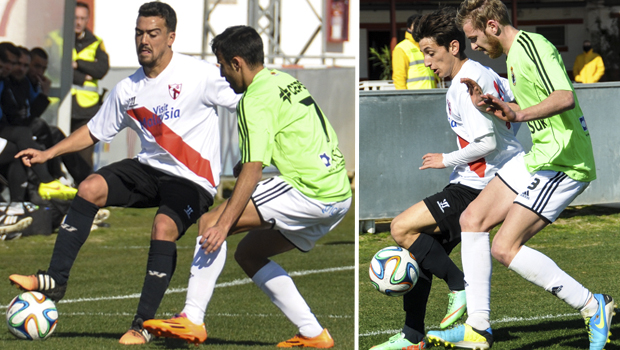 futbolcarrasco2bvanesavilches2