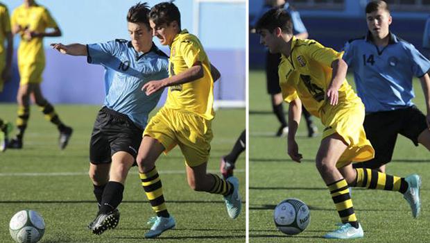 futbolcarrasco2cadetemalaga3diegobatiolli