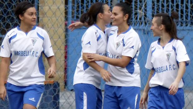 fútbol carrasco femenino málaga