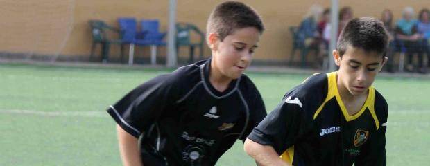 futbolcarrasco2infantilcordoba1blogpalomera