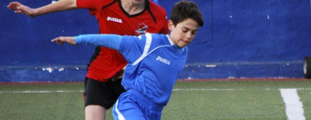 futbolcarrasco2infantilmalaga1joaquinpomares