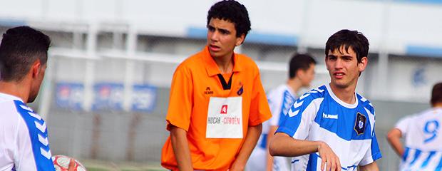 futbolcarrasco2juvenilhuelva1manulopez