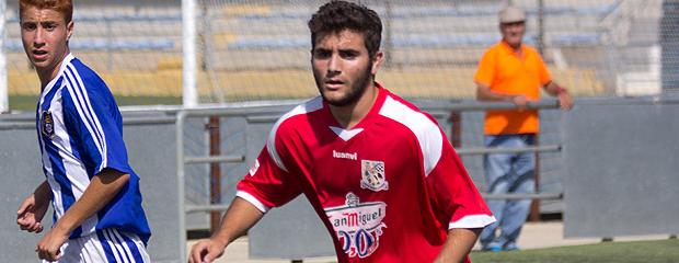 futbolcarrasco huelva juvenil andaluz