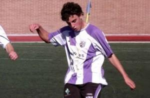 futbolcarrasco2juveniljaen