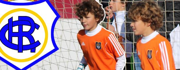 futbolcarrasco2porterorecrebenjamin1rincondepaco (1)