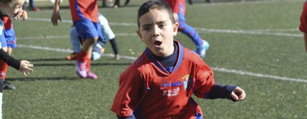 futbolcarrasco andalucia almeria prebenjamin