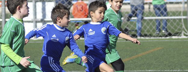 futbolcarrasco almeria prebenjamin