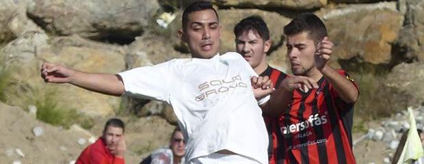 futbolcarrasco2seniormalaga1webatleticomarbella
