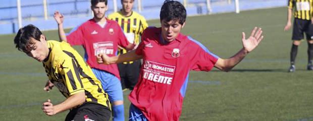 futbolcarrasco2seniorsevilla1rafaelgonzalez