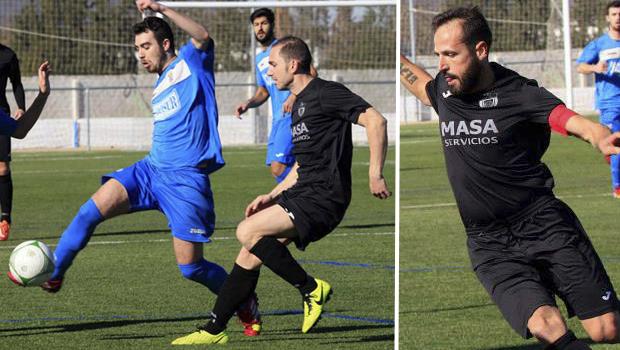 futbolcarrasco2seniorsevilla2rinconadaweb