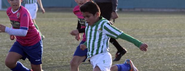 futbolcarrasco3alevinsevilla1betiswebPelusa