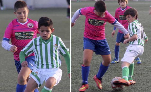 futbolcarrasco3alevinsevilla2betiswebPelusa