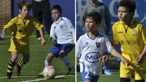 futbolcarrasco3benjaminfranciscogil2