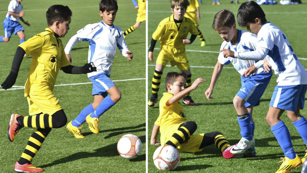 futbolcarrasco3benjaminmalaga2franciscogilberlanga