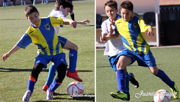 futbolcarrasco3benjaminmalaga2juanitaluque