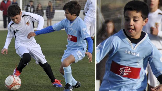 futbolcarrasco3benjaminsevilla2vanseavilches