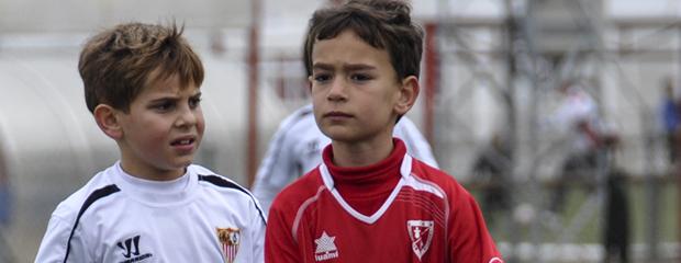futbolcarrasco3benjmainsevilla1vanesavilches