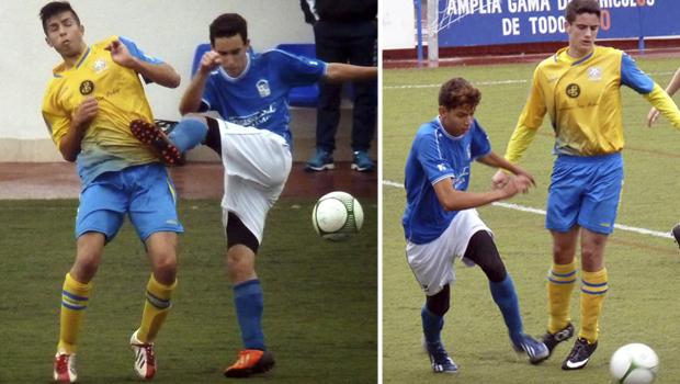 futbolcarrasco3cadetemalaga2webalhaurino