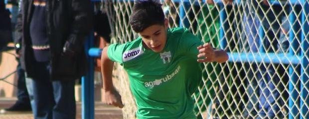 futbolcarrasco3cadetesevilla1anabasco
