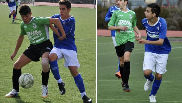 futbolcarrasco3cadetesevilla2jesuspaniagua