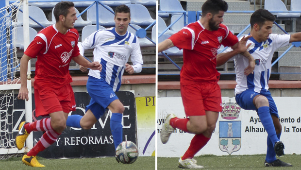 futbolcarrasco3division9javisacruz2