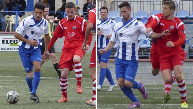 futbolcarrasco3division9javisacruz3