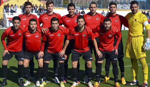 futbolcarrasco3dv9juanfrigarcia3