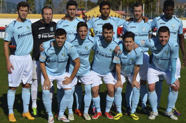 futbolcarrasco3dv9juanfrigarcia4