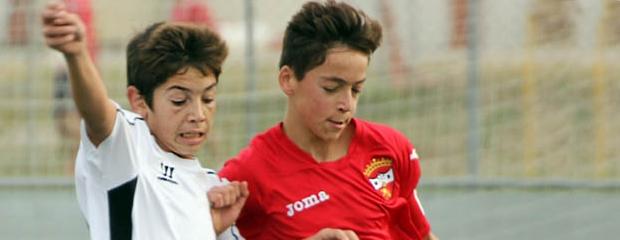 futbolcarrasco3infantilsevilla1antoniopozo