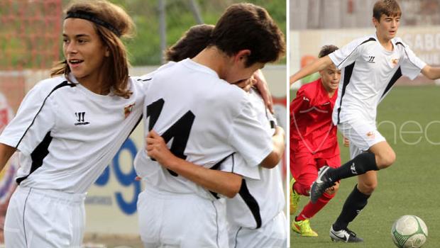 futbolcarrasco3infantilsevilla2antoniopozo