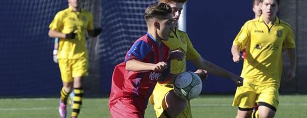 futbolcarrasco3juvenilmalaga1diegobattioli