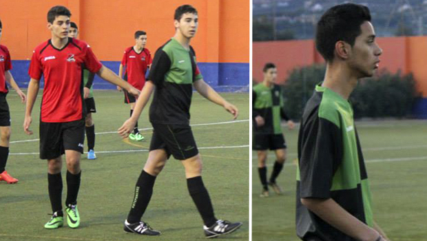 futbolcarrasco3juvenilmalaga2juanguerrero