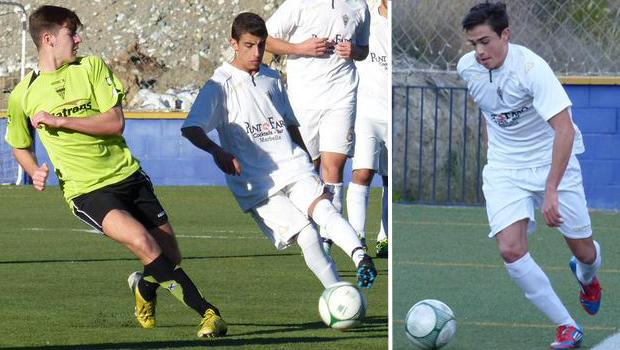 futbolcarrasco3juvenilmalaga3javierrodriguez
